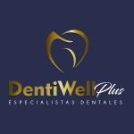 logo dentiwell plus